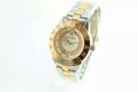 Женские наручные часы PANDORA роз.золото+серебро