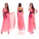 Платье вечернее«Золотой век »