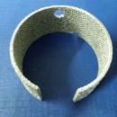 Сетка горелки Eberspacher D4 burner mesh