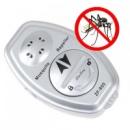 Отпугиватель комаров ZF-800E