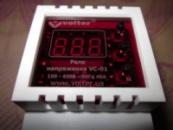 Реле Volt-control VC-01-40Р