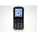 Мобильный телефон T.GSTAR 008 кнопочный противоударный