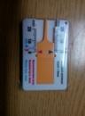 Измеритель остатка протектора, глубиномер шин