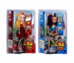 Кукла Ever After High D 221