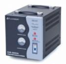Релейный стабилизатор напряжения SVR-3000