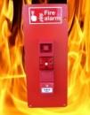 Пожарная сигнализация. Системы пожаротушения. Монтаж.