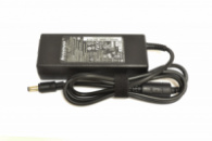 Блок питания LENOVO 19V 4.74A 5.5x2.5 мм + кабель питания