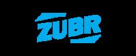 Реле напряжения Zubr