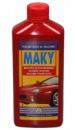 Молочко для полировки кузова MAKY Atas (0,5 л.)