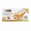 Чай женьшень 20 пакетиков, Hemani, Пакистан
