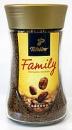 Растворимый кофе Tchibo Family 200 гр