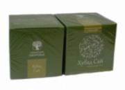 Антидиабетический фиточай «Хубад Сай» - жемчужный чай