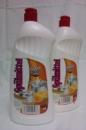 Cредство для мытья посуды Power Wash Spulmittel 1л