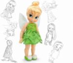 Кукла Дисней «Тинкер Бел2