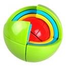 Головоломка шар-пазл (копия Oblo)
