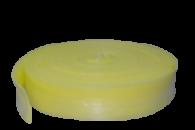 Демферная лента 50м, кромка 10*150мм, Polyizol