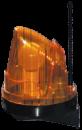 Проблесковая лампа Doorhan