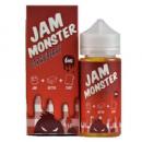 Jam Monster - Strawberry 50 мл (клон)