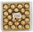 Набор конфет Ferrero Rocher 300 г