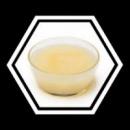 Мёд от кашаля