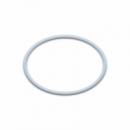 СВОД Уплотнительное кольцо 55*6