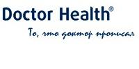 Ортопедический матрас Ortopedic Senso «ТМ_Dr._Health»
