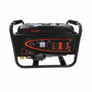 Генератор бензиновый Dnipro-M GX-20