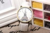 1-13 Наручные часы женские часы детские часы кварцевые часы