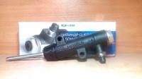Цилиндр сцепления рабочий ВАЗ 2101 - 07 (АвтоВАЗ)