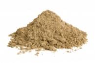 Песок 30 кг