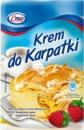 Krem do Karpatki до торту