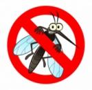 Москитные Сетки | Москитная ✈Сетка | Купить $Цена Заменить Установить ☣Сетку от Комаров