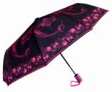 Зонт складной  Max Comfort полуавтомат Разноцветный (MR-436-6)