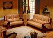 Средства для ухода за мебелью