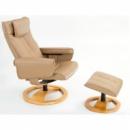 Кресло офисное (для отдыха) Halmar LIBERTY