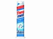 Зубная паста Thera med 100 мл. Защита от кариеса (Германия)