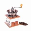 Кофемолка ручная с керамическим ящиком Empire 2361