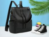 3-111 Міський жіночий рюкзак Прогулянковий Молодіжний Городской женский Прогулочный Молодежный