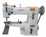 GEMSY-335A