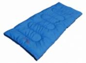 Спальный мишок Comfort-200