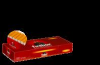 Сигаретные гильзы 100гильз Fire Box, гильзы для сигарет купить в Украине дёшево оптом
