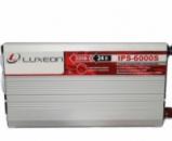 Инвертор - Преобразователь Luxeon IPS-6000s