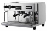 Профессиональная кофемашина BELOGIA 4all 2GR/автомат Суперцена!
