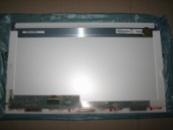 Матрица N173FGE-L23/L21 LED, разрешение 1600*900, глянцевая