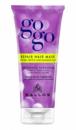 Восстанавливающая маска для волос Kallos GOGO