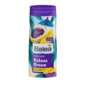 Гель для душа Balea Balea Dusche Cabana Dream 300 мл