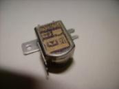 Сендастовая магнитная головка 3Д24 сопротивление 366 Ом Новая