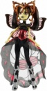 Monster High Boo York, Boo York Gala Ghoulfriends Luna Mothews Doll, Луна Мотьюс
