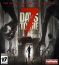 7 Days to Die\Gift