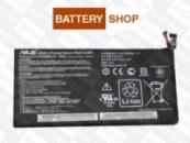 Аккумулятор для планшета Asus Eee Pad MeMo EP71 N71PNG3, батарея C11-EP71